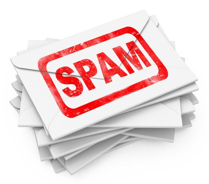 cosa-è-lo-spam-e-come-difendersi