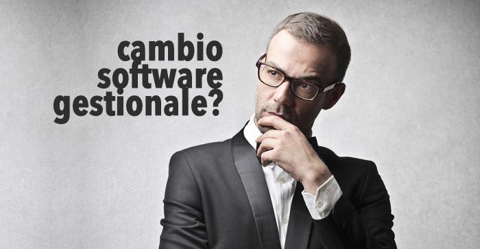 cambio-software-gestionale-rgl-informatica