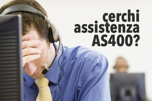 assistenza-as400-rgl-informatica