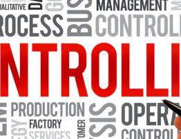 controllo-di-gestione-rgl-informatica