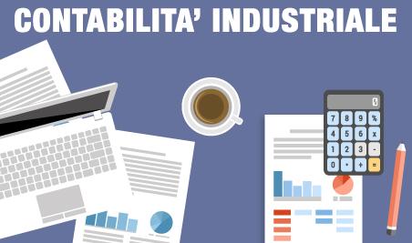 Contabilita-industriale